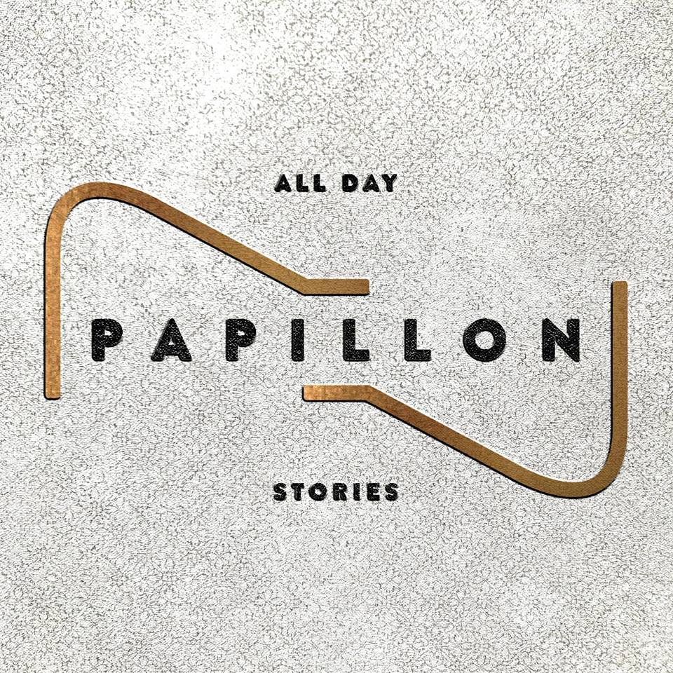 Papillon all day bistro & bar